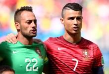 Beto e Eduardo Vs Fatau Dauda – Estatísticas – Portugal 2-1 Gana