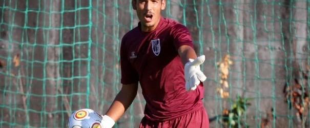 André Preto assina pelo Mumbai FC