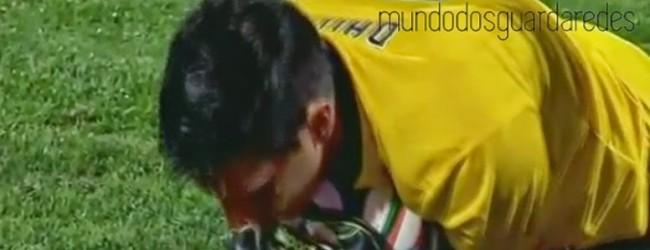 Monllor evita o golo por duas vezes no Rio Ave 4-0 Boavista