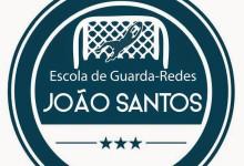Introdução para a temporada 2014/2015 da Escola de Guarda-Redes João Santos