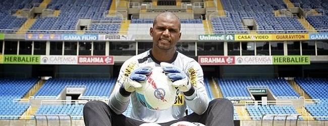 Jefferson rejeitou Benfica pelo salário