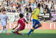 Mariano Barbosa lesionado