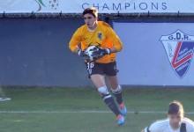 Miguel Oliveira renova pelo Vitória