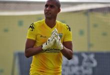 Ricardo Andrade rescinde com o Tondela