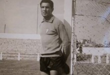 Dinis Vital recordado por Rui Chumbita Nunes – Setúbal na Rede