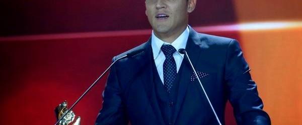 Keylor Navas vence prémio Mejor Portero da Liga BBVA 2013/2014