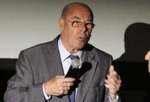 Miguel Reina lança críticas duras a Claudio Bravo