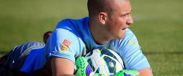 Rajkovic pretendido por Porto e Udinese