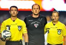 Rogério Ceni, vence 590º jogo no São Paulo e torna-se o jogador com mais vitórias num só clube