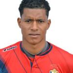 adrian bone el nacional - imagem de perfil 2015 - imagem club deportivo el nacional