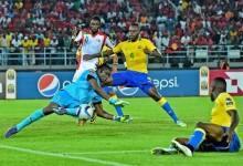 Ovono, herói no Gabão 2-0 Burkina Faso, reencontra Pedro Correia, 8 anos depois do Paços de Ferreira – CAN'2015