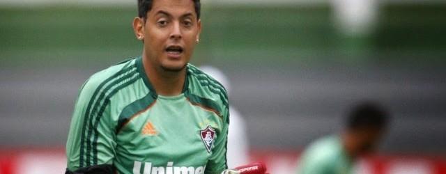 Fernando Henrique assina pelo Inter de Lages