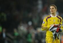 Neuer é o melhor guarda-redes do mundo em 2014 para a IFFHS