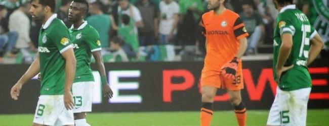 """Stojkovic começou a odiar Futebol – """"Não dormi durante 3 dias"""""""