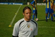 Christopher Pilar emprestado ao Ribeirão