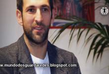 Diego López fala de Iker Casillas, Mourinho, Real Madrid, AC Milan e do futuro