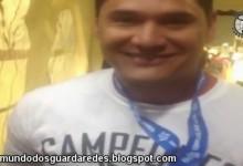 Moisés Muñoz vence CONCACAF Champions League com o América