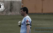 Pedro Taborda renova com o Sporting da Covilhã