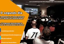 II Congresso Internacional de Treino de Guarda-Redes – 06 de Junho