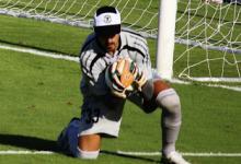 Makaridze defende penalti, mas é Ricardo Ferreira quem brilha no Portimonense 2-2 Feirense