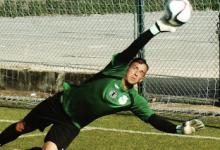 Rui Sacramento defende dois penaltis e é o herói da passagem do Arouca – Taça da Liga