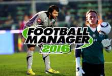 Guarda-Redes a serem contratados no Football Manager 2016 a custo zero
