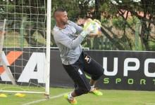 Felipe Ventura assina pelo Bragantino