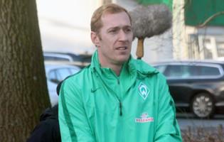 Gerhard Tremmel emprestado ao Werder Bremen