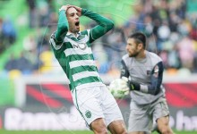 Kritciuk transfere-se para o FK Krasnodar