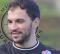 """Vagner Silva: """"Colocaram-me como vilão no Estoril, quando fui o maior prejudicado"""""""