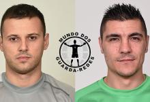 Miodrag Aksentijevic trava 12 remates em bom registo de Vítor Hugo – Sérvia 3-1 Portugal – Europeu de Futsal'2016