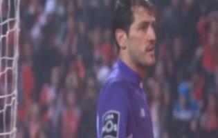 Casillas decide Clássico em três defesas impressionantes – SL Benfica 1-2 FC Porto