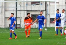 Marco Rocha brilha mas sofre ao fim de 600 minutos – SC Freamunde 1-2 FC Porto B