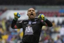 Óscar Pérez festeja 43 anos em atividade
