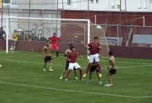 Paulo Ribeiro ficou sem o carro ao ajudar jogadores do Oriental