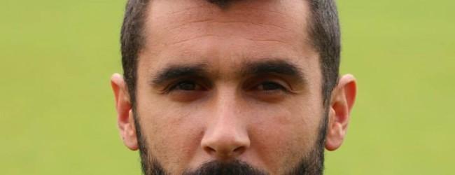 Ivo Gonçalves conquista novo ponto no FC Penafiel 0-0 SC Braga B