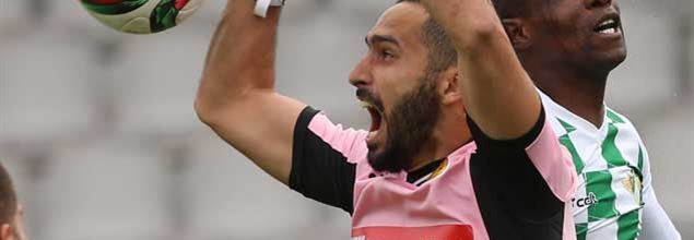 Rafael Bracali defende segundo penalti consecutivo e não sofre há 434 minutos consecutivos