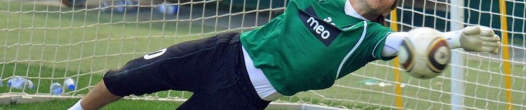 Timo Hildebrand retira-se aos 36 anos