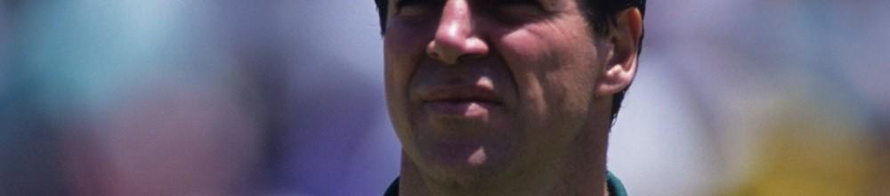 Zetti torna-se analista de guarda-redes na ESPN, à imagem do que acontece na Argentina