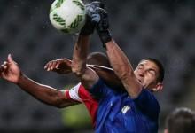 Igor Stefanovic defende penalti e é o melhor em campo no SC Braga 1-1 Moreirense FC