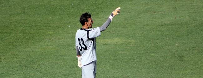 Ricardo Ferreira e Marco Rocha decidem nos últimos minutos – Portimonense SC 0-0 SC Freamunde