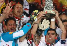 Beto Pimparel faz história na UEFA, Espanha e Portugal