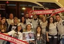Carlos Marafona teve o apoio de 17 Marafonas