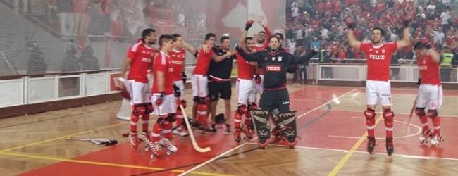 Guillem Trabal e Pedro Henriques campeões Nacionais e Europeus em 24 horas