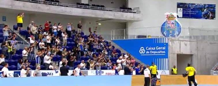 edo bosch porto vs juventude viana - hoquei campeonato 2015-2016 - ultimo jogo (3)