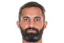 Ramazan Özcan assina pelo Bayer Leverkusen