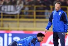 Gianluca Spinelli é o novo treinador de guarda-redes do Chelsea FC