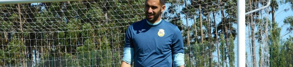 Rafael Bracali brilha e contém resultado – Heracles 1-1 FC Arouca