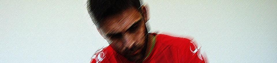 Ricardo Janota assina pelo CD Tondela
