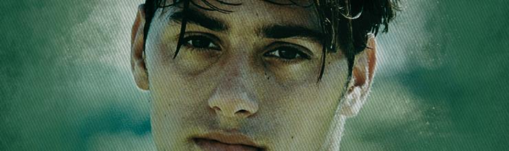 Beto Pimparel no Sporting CP até 2018 e com cláusula de 45 milhões